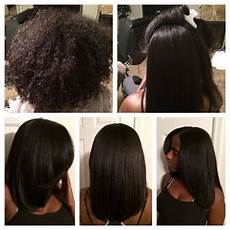 Silk Hair Style For what is a silk press how to prevent heat damage