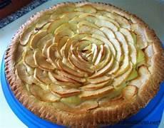 torta di mele con crema pasticcera bimby bimby crostata con crema pasticcera e mele profumo di lievito e polvere di farina