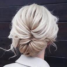 60 updo hairstyles page 14