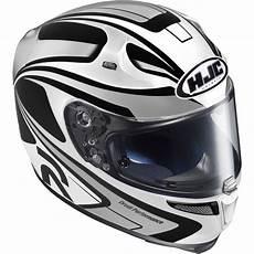 hjc r pha 10 plus zappy buy cheap fc moto
