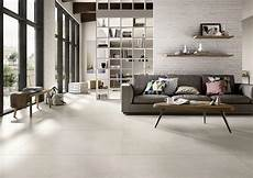 living room floor inspiration for your furniture marazzi