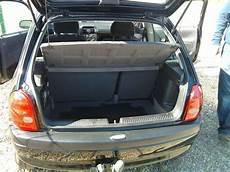 kleinwagen mit großem kofferraum kleinwagen mit gr 246 223 tm 246 glichem kofferraum seite 2 der seat ibiza st is mit knapp 4 20m grad mal