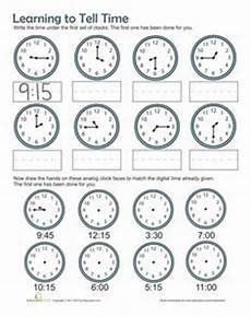 printable telling time worksheets 2nd grade 3624 1 more 1 less and 10 more 10 less worksheet kindergarten worksheets maths and