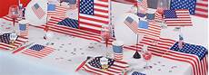 deco theme usa id 233 es de tables 224 th 232 me no 235 l nouvel an anniversaire