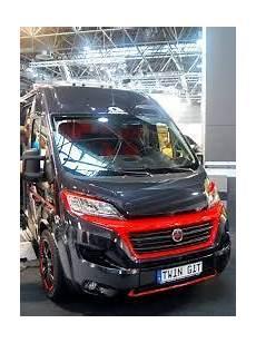 fiat ducato cing car fiat racing ducato www racing ducato de cer motorhome rv furgo autocaravanas