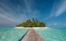 trouble in paradise is it safe to visit the maldives the