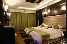 hotel horn bill paltan bazar guwahati hotel reviews room booking rates address mouthshut com