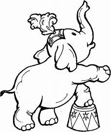 carnival of the animals coloring pages free 17385 carnival of the animals coloring pages at getcolorings free printable colorings pages to