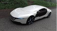 audi a9 price audi a9 news reviews specifications prices