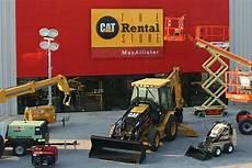 heavy equipment rental in michigan michigan cat