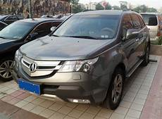 used suv acura for sale pre owned acura cars for sale in alexandria va expert auto