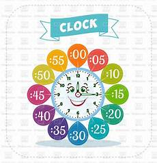 free time clipart for kids world of reference