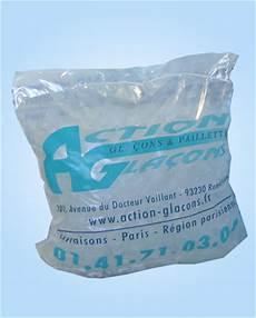 sac de glace blocs de glaces et gla 231 ons comparez les prix pour