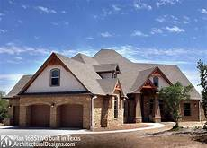 craftman home plans plan 16851wg rugged craftsman home plan in 2019