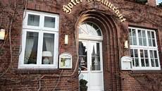 hotel bremer hof in l 252 neburg holidaycheck
