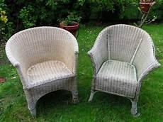 peindre de l osier peindre fauteuil osier conception carte 233 lectronique cours