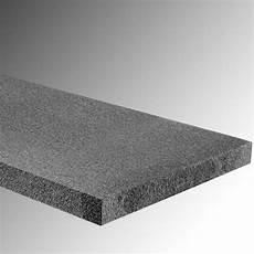 Polystyrène Pour Isolation Panneau De Polystyr 232 Ne Expans 233 Pour L Isolation Thermique