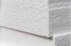 Prix Polystyrene Pour Dalle Beton Pose Polystyrene Extrude Plafond Garage Couche Plafond