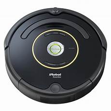 irobot vaccum irobot roomba 650 robotic vacuum irobot roomba 650 the