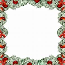 merry christmas photo filter christmas profile picture filter overlay for facebook