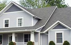 project paint color inspiration exterior sherwin williams