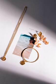 comment reconnaitre un bijou en or comment nettoyer un bijou en or vos bijoux fr