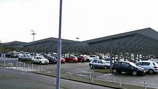 parking hollande nantes gratuit les ombri 232 res photovolta 239 ques sur parkings 233 closent