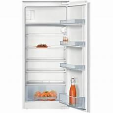 frigo encastrable electro depot frigo encastrable 1 porte petit freezer depot electro