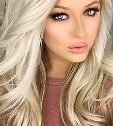 hair blue and makeup miladies net