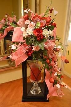 1000 images about spring summer floral decor pinterest floral arrangements garden hose