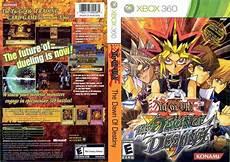 Yugioh Malvorlagen Kostenlos Xbox 360 Base Yu Gi Oh The Of Destiny Capa Xbox 360