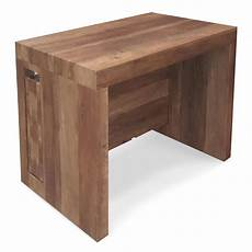 Table Console Extensible Loki Ch 234 Ne
