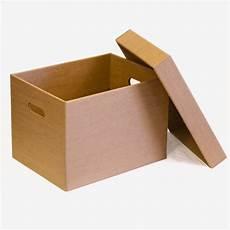Boite Rangement Papier Administratif