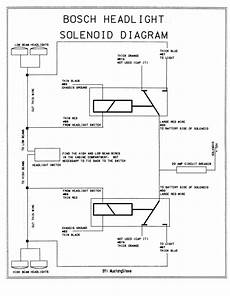 1966 mustang headlight wiring diagram s 66 mustang brighter headlights