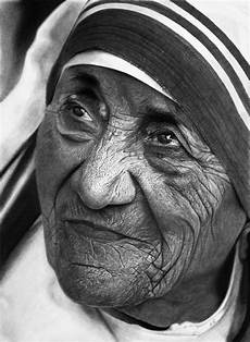 Black And White Images stunning black and white photos no these are pencil