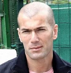 Cool Bald Hairstyles