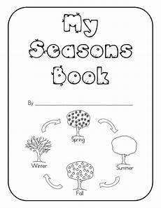4 seasons printable worksheets 14847 the world s catalog of ideas