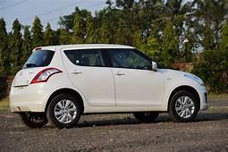 Maruti Swift Facelift India Photo Gallery  Autocar