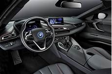 Bmw I8 Specs Performance Design Interior And Everything