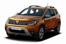 Mandataire Dacia Duster Nouvelle Moins Chere Club Auto