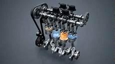 Ea211 Tsi Evo Der Neue Wundermotor Volkswagen Und