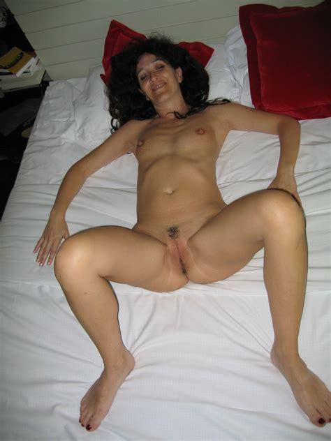Seks 17