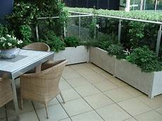 vasi da terrazzo in plastica vasi per balcone vasi per piante vasi per il terrazzo