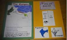 iman s home school india lapbook