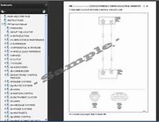 how to download repair manuals 2003 hyundai xg350 spare parts catalogs hyundai xg250 xg300 xg350 service repair manual 2000 2005 automotive service repair manual