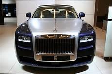 rolls royce rolls royce car models