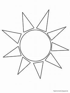 Malvorlagen Einfache Formen Geometrische Formen Ausmalbild F 252 R Kinder Ausmalbilder