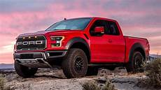 buying a new 2020 ford f 150 raptor part 1