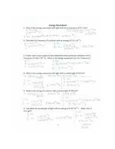 dimensional analysis worksheet solutions dimensional analysis front of worksheet you need to