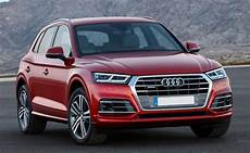 2020 audi q5 in hybrid changes release suvs 2020